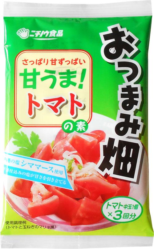 tomato500