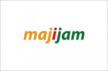 majijam_eye