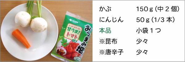 s5_recipe
