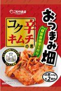 red-kimchi_500