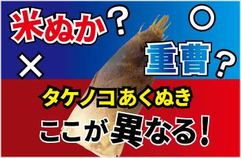 takenoko_350-230
